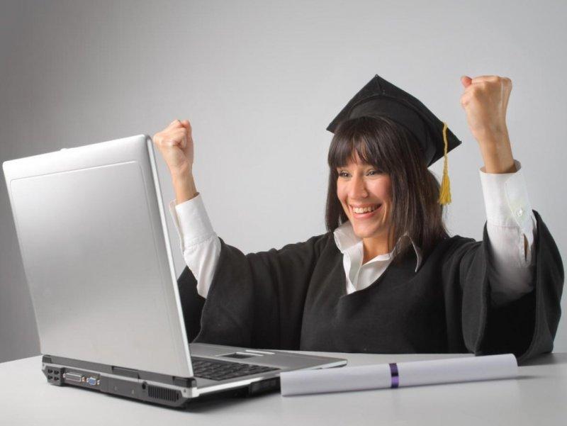 Як отримати ваучер на здобуття безкоштовної освіти