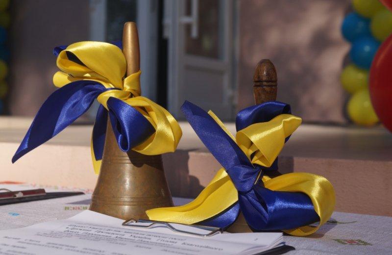 Міністерство освіти та науки пропонує не проводити цьогоріч останні дзвоники та випускні