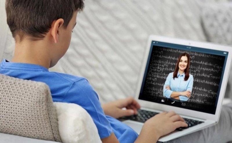 Всеукраїнська школа онлайн: розклад на 4-ий тиждень занять